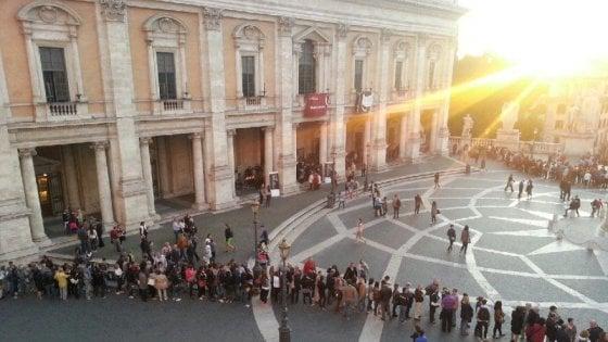 Amici della giustiniana roma for Tessera musei lombardia
